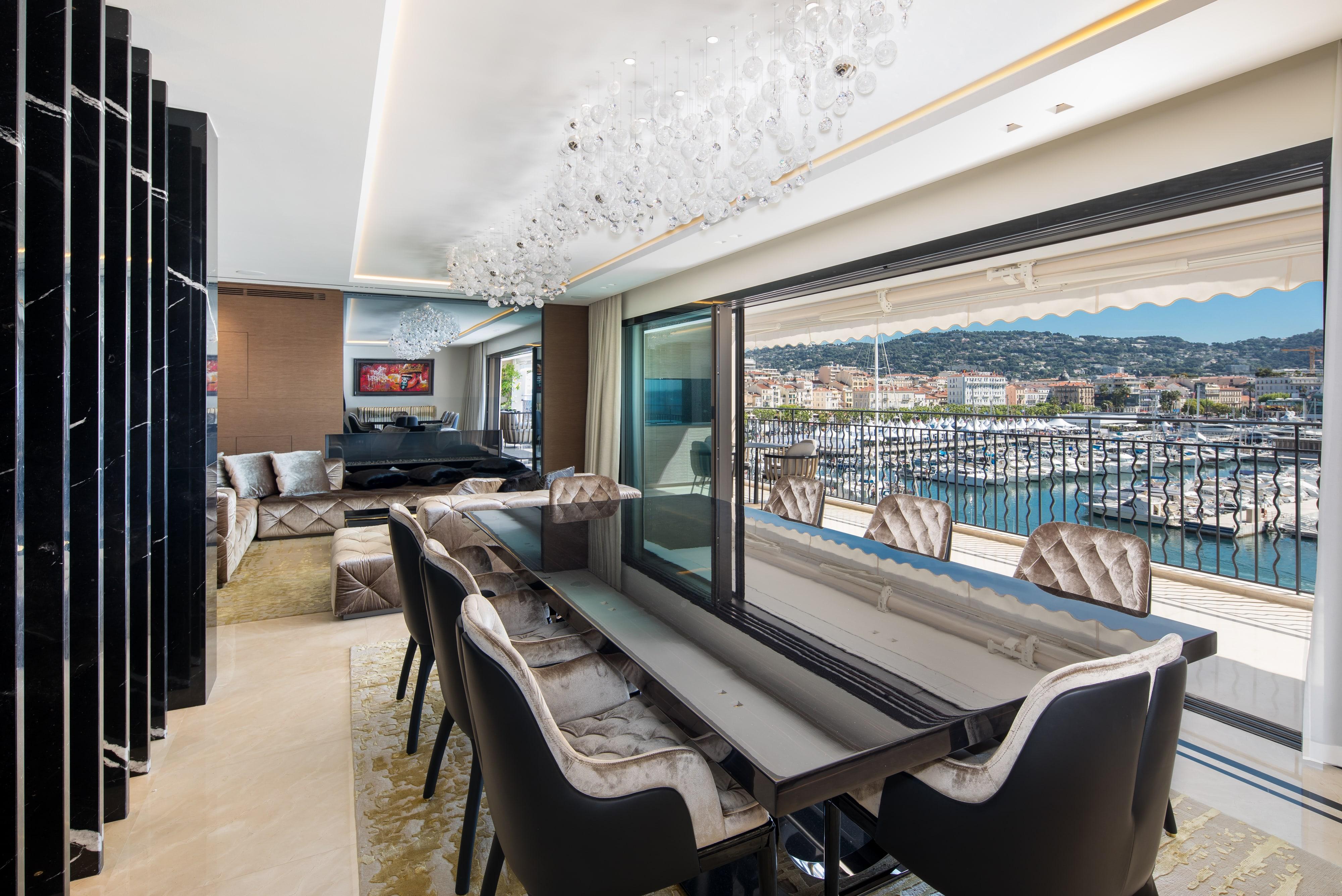 Quai St Pierre – Cannes06